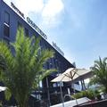 Photo of Courtyard by Marriott Basel