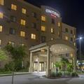 Exterior of Courtyard by Marriott Biloxi North D'iberville