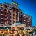 Image of Courtyard by Marriott Bloomington by Mall of America