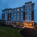 Photo of Courtyard by Marriott Boston Littleton
