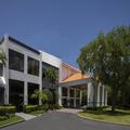 Exterior of Courtyard by Marriott Bradenton Sarasota Riverfrnt