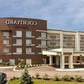 Photo of Courtyard by Marriott Bridgeport Clarksburg