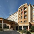 Image of Courtyard by Marriott Buford / Mall of Georgia