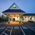 Exterior of Courtyard by Marriott Cape Cod Hyannis