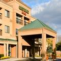 Photo of Courtyard by Marriott Chicago Elgin / West Dundee