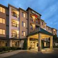Photo of Courtyard by Marriott Dallas Mesquite