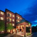 Image of Courtyard by Marriott Denver Golden / Red Rocks