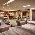 Photo of Courtyard by Marriott Denver North / Westminster