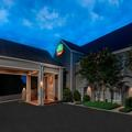 Image of Courtyard by Marriott Downtown Athens Ga.