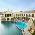 Photo of Courtyard by Marriott Dubai Green Community