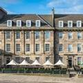 Image of Courtyard by Marriott Edinburgh