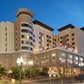 Image of Courtyard by Marriott El Paso / Downtown Convention Center