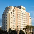 Photo of Courtyard by Marriott / Emeryville