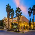 Image of Courtyard by Marriott Fairfield Napa Valley Area