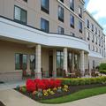 Exterior of Courtyard by Marriott Farmingdale
