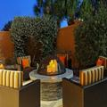 Exterior of Courtyard by Marriott Gainesville