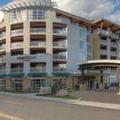 Photo of Courtyard by Marriott Gatlinburg