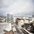 Image of Courtyard by Marriott Glenview / Northbrook