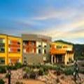 Exterior of Courtyard by Marriott Glenwood Springs