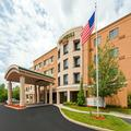 Photo of Courtyard by Marriott Hartford Farmington