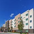 Photo of Courtyard by Marriott Houston I 10 West / Park Row