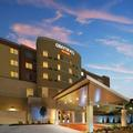Photo of Courtyard by Marriott Houston Pearland