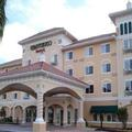Image of Courtyard by Marriott I 75 Gulf Coast Town Center