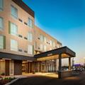 Photo of Courtyard by Marriott Indianapolis West Speedway