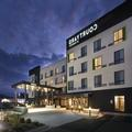 Image of Courtyard by Marriott Jackson
