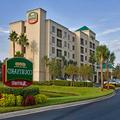 Photo of Courtyard by Marriott Jacksonville