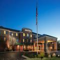 Image of Courtyard by Marriott Kansas City / Shawnee
