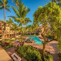 Image of Courtyard by Marriott Kauai at Coconut Beach