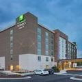 Image of Courtyard by Marriott Kendall Town