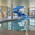 Image of Courtyard by Marriott Kingston