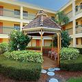 Image of Courtyard by Marriott Lake Buena Vista at Vista Ce
