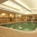 Image of Courtyard by Marriott Lincoln Downtown