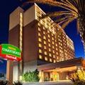 Image of Courtyard by Marriott Los Angeles Westside