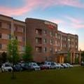 More Photos Image Of Courtyard By Marriott Lufkin