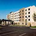 Image of Courtyard by Marriott Malvern