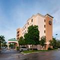 Photo of Courtyard by Marriott Miami at Dolphin Mall