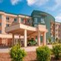 Image of Courtyard by Marriott Milwaukee Airport