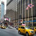 Photo of Courtyard by Marriott New York Manhattan / Chelsea