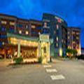 Exterior of Courtyard by Marriott Newport News Airport