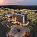 Photo of Courtyard by Marriott North Brunswick