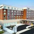 Image of Courtyard by Marriott North Brunswick
