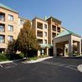 Image of Courtyard by Marriott Northwest