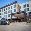 Photo of Courtyard by Marriott Omaha East / Council Bluffs