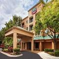 Photo of Courtyard by Marriott Orlando Altamonte Springs / Maitland