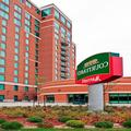 Photo of Courtyard by Marriott Ottawa East