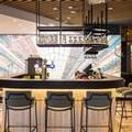 Exterior of Courtyard by Marriott Paris Arcueil